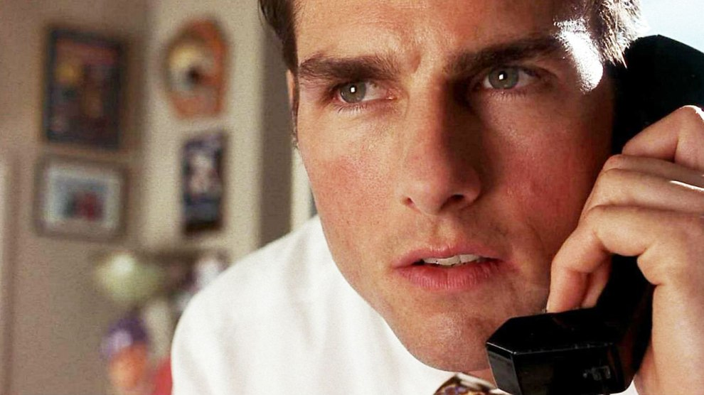 jerry-maguire-di