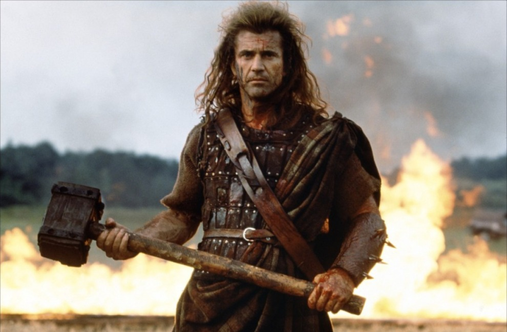 braveheart-hd-wallpapers2