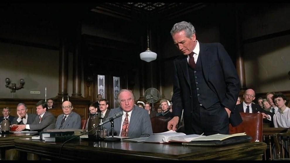 the-verdict-1982