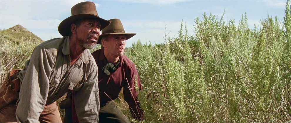 068-afi-top-100-unforgiven-clint-eastwood-western-movie-review-morgan-freeman-1992-02