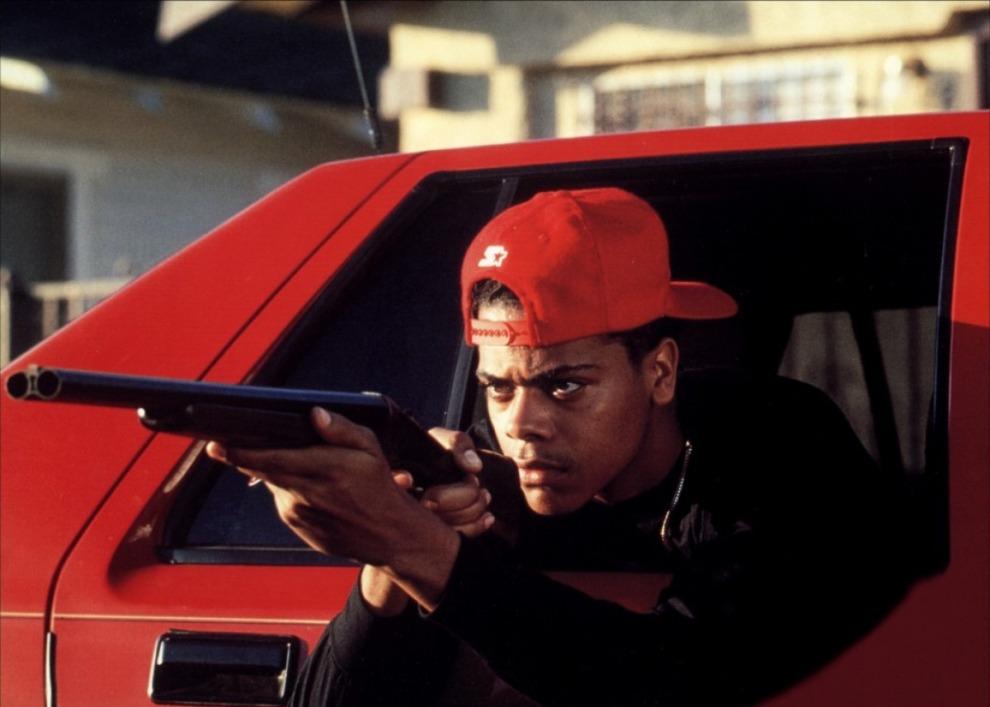 boyz-n-the-hood-1991-03-g