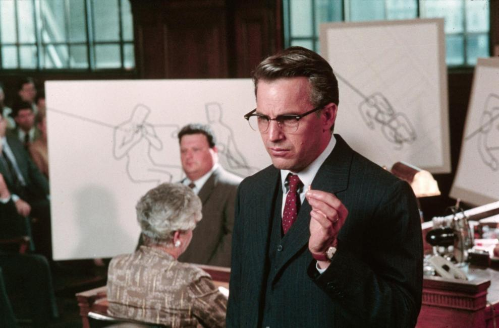 still-of-kevin-costner-and-wayne-knight-in-jfk-1991-large-picture